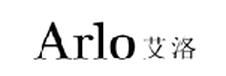 艾洛 ARLO