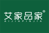 艾家品家logo