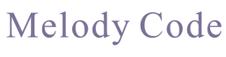 MELODY CODE