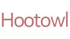 HOOTOWL
