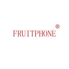 FRUITPHONE