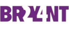 BR2Y4NT