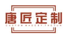 唐匠定制 CUSTOM MADEBY THETUN