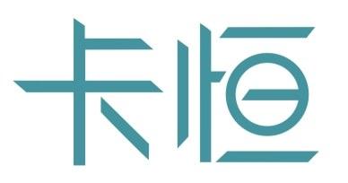 卡恒logo