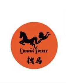 拽马 DRAMA SPIRIT-第36类- 金融物管