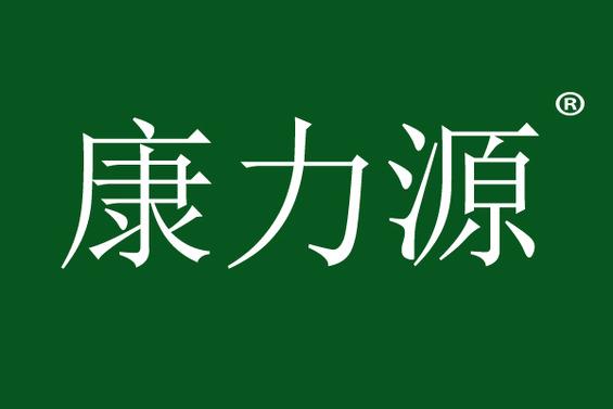 康力源logo