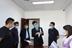 """""""心相印""""商标侵权纠纷:15家涉案商铺与原告达成调解"""