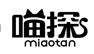 喵探logo