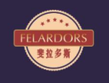 斐拉多斯 FELARDORS