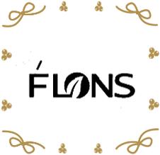 FLONS