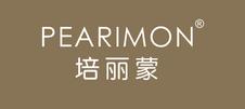 培丽蒙 PEARIMON