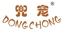 兜宠 DOUG CHONG