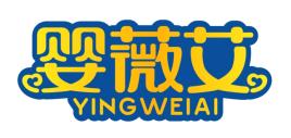 婴薇艾logo