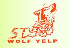 WOLF YELP