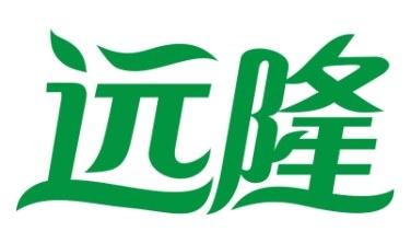 远隆logo