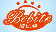 波比特logo