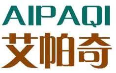 艾帕奇logo