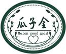 瓜子金 MELON SEED GOLD