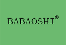BABAOSHI