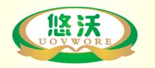 悠沃 UOVWORE