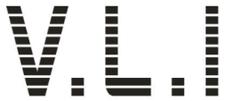 V.L.I
