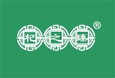 杞之臻logo