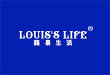 路易生活 LOUIS'S LIFE