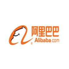 阿里巴巴科技(北京)有限公司