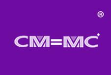 CM=MC+
