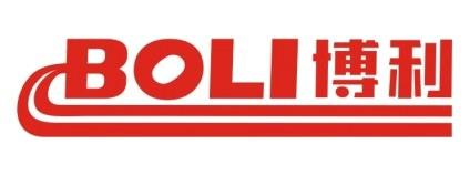 博利logo