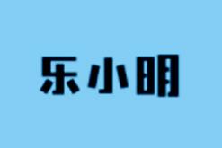 西维多logo