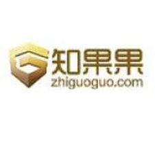 北京知果科技有限公司