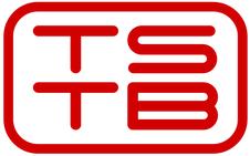 TS TB