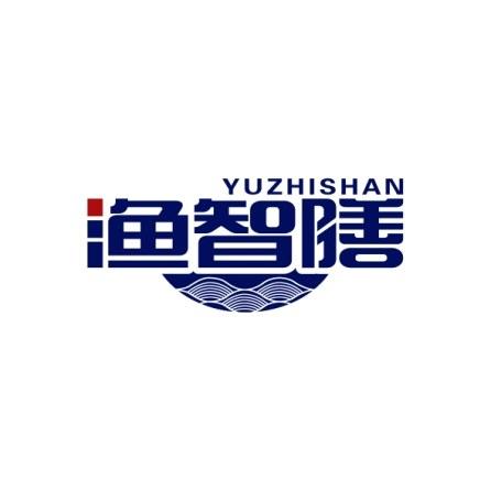 渔智膳logo