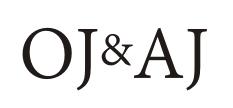 OJ&AJlogo