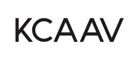 KCAAVlogo