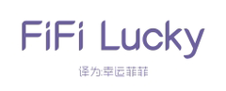 FIFI LUCKY