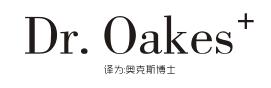 DR.OAKES+logo