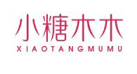 小糖木木logo