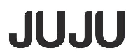 JUJUlogo