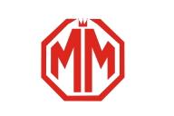 MMlogo
