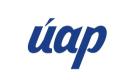 UAPlogo