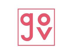 G OVlogo