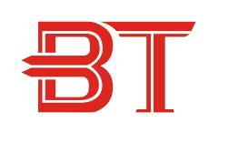 BTlogo