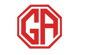 GAlogo