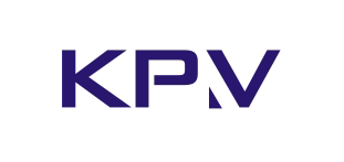 KPVlogo