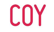 COYlogo