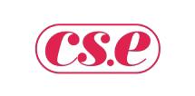 CS.Elogo