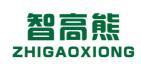 智高熊logo
