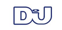 DJlogo